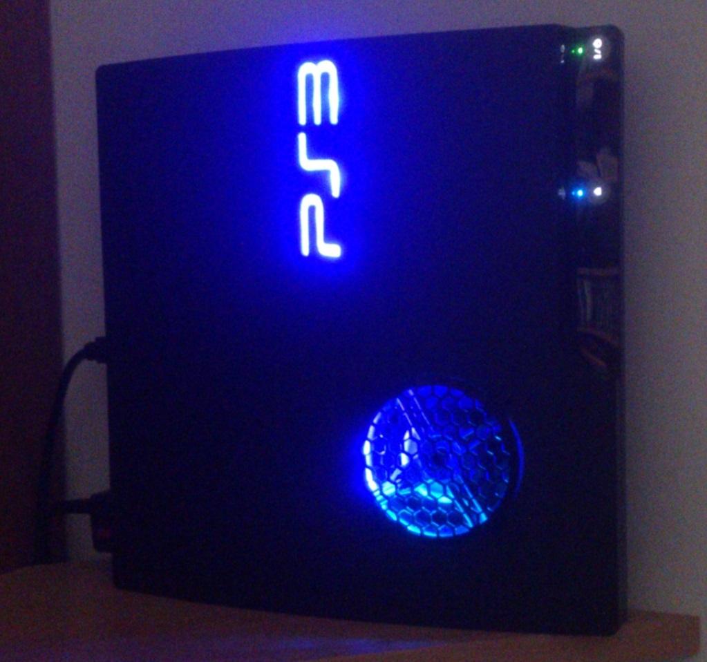 PS3 Slim 120gb un classico, ma sempre bello!-1.jpg