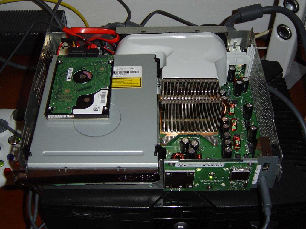 X360 hardisk interno e modifica case-f01.jpg
