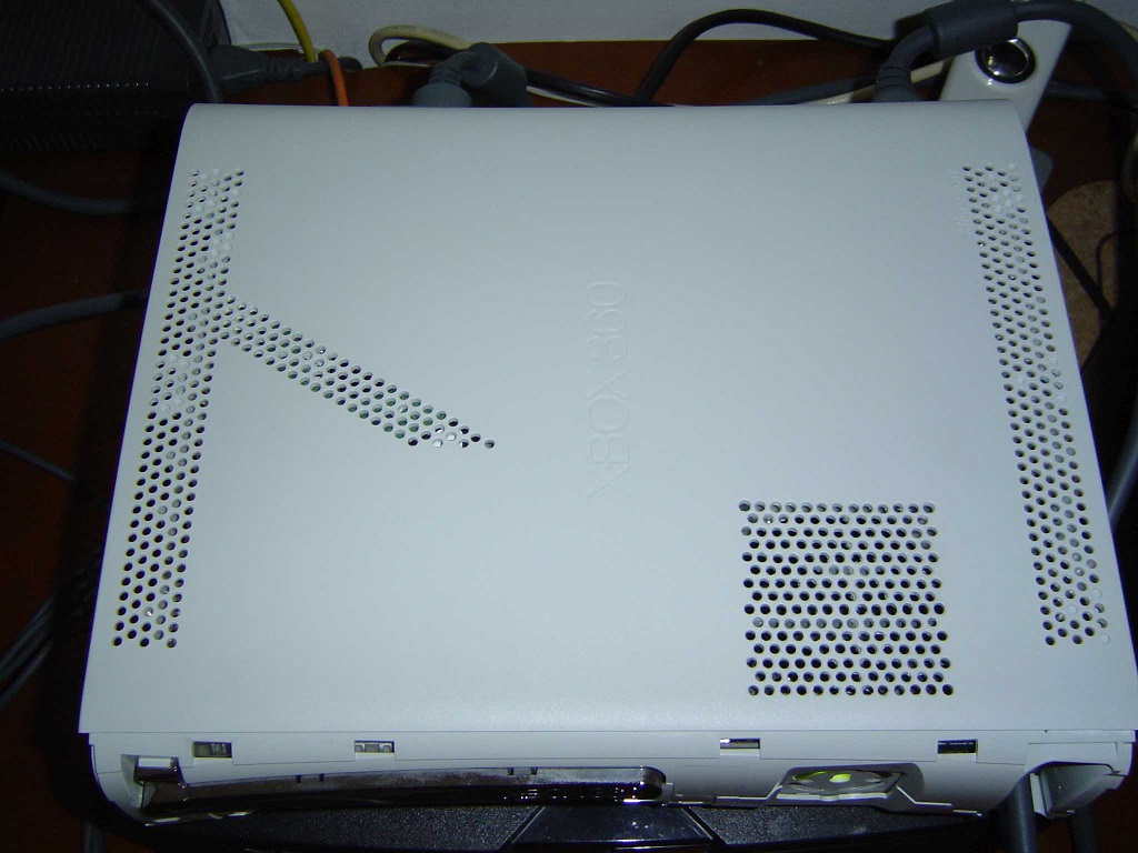 X360 hardisk interno e modifica case-f02.jpg