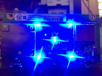 [TUTORIAL]Modding modulo RF RING Led per Xbox360 FAT BY DJSASO-21022012432.jpg