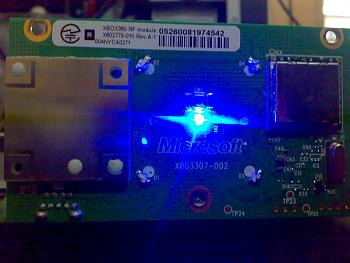 [TUTORIAL]Modding modulo RF RING Led per Xbox360 FAT BY DJSASO-21022012431.jpg