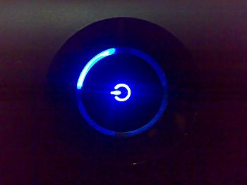 [TUTORIAL]Modding modulo RF RING Led per Xbox360 FAT BY DJSASO-led-giocatore-1.jpg