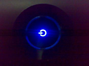 [TUTORIAL]Modding modulo RF RING Led per Xbox360 FAT BY DJSASO-led-.jpg