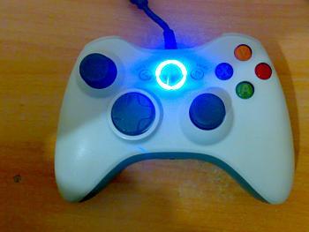 [TUTORIAL]Modding Joystick Xbox 360 Led Ring-foto1.jpg