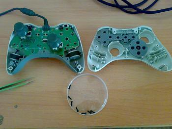 [TUTORIAL]Modding Joystick Xbox 360 Led Ring-foto3.jpg