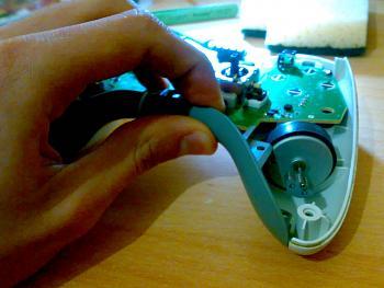 [TUTORIAL]Modding Joystick Xbox 360 Led Ring-foto4.jpg
