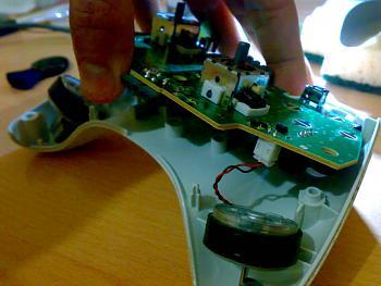[TUTORIAL]Modding Joystick Xbox 360 Led Ring-foto5.jpg
