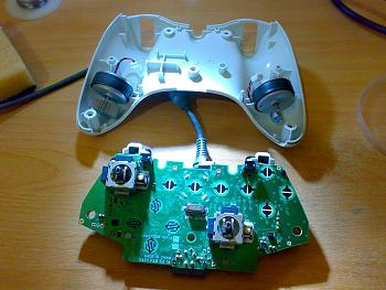 [TUTORIAL]Modding Joystick Xbox 360 Led Ring-foto7.jpg