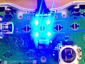 [TUTORIAL]Modding Joystick Xbox 360 Led Ring-foto12.jpg