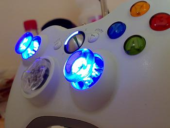 [TUTORIAL] Modding Led Pad Joystick Xbox 360 BY DJSASO-11042012553.jpg