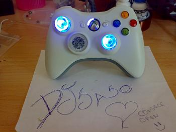 [TUTORIAL] Modding Led Pad Joystick Xbox 360 BY DJSASO-11042012551.jpg