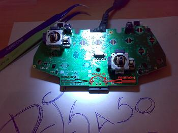 [TUTORIAL] Modding Led Pad Joystick Xbox 360 BY DJSASO-2-alimentazione.jpg