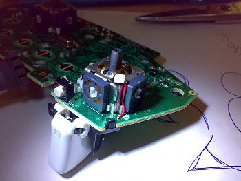 [TUTORIAL] Modding Led Pad Joystick Xbox 360 BY DJSASO-7.jpg