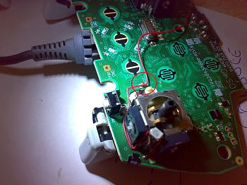 [TUTORIAL] Modding Led Pad Joystick Xbox 360 BY DJSASO-8a-condensatore.jpg