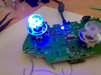 [TUTORIAL] Modding Led Pad Joystick Xbox 360 BY DJSASO-10.jpg