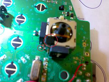 [TUTORIAL] Modding Led Pad Joystick Xbox 360 BY DJSASO-11.jpg