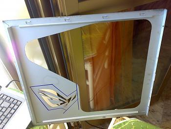 3499d1335361349t-finestra-si-oppure-no-ma-cosa-piu-importante-quale-disegno-faccio-25042012558.jpg