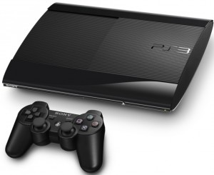 Nome: ps3-super-slim-001-300x245.jpg
