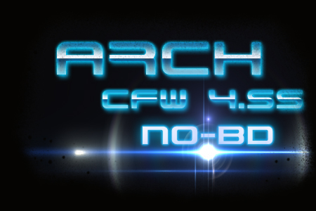 Nome: cfw-arch-cex-4.55-no-bd-edition-version-rc1.jpg Visite: 45 Dimensione: 85.9 KB