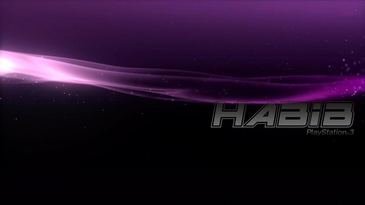 [news] habib 4.60 v1.00-habib_logo.jpg