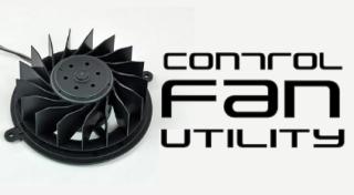 Nome: Control Fan Utility.PNG Visite: 28 Dimensione: 33.2 KB
