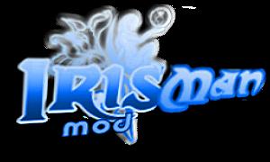Nome: IRISMAN _4.png Visite: 30 Dimensione: 63.9 KB
