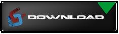Nome: download.png Visite: 20 Dimensione: 8.7 KB