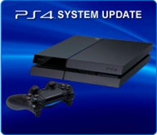 Nome: PS4_SYSTEM_Update.jpg Visite: 41 Dimensione: 67.8 KB