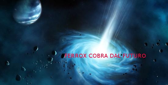 """[NEWS] CFW 4.75 -- Ferrox """"Oste Com'è Il Vino"""" Edition-viaggio_nel_tempo.jpg"""