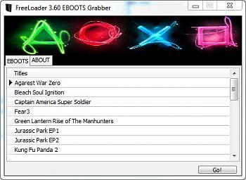 FINLAMENTE! Rilasciate le chiavi del firmware 3.60 su PS3 : addio true blue???-ss-2012-08-05-01.24.14.jpg