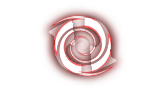Nome: Rebug_Update_Package.png Visite: 131 Dimensione: 41.3 KB