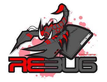 [Thread Ufficiale] CFW Rebug-rebug.png