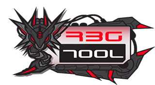 Rebug Toolbox-40717d1358243943-rbg_tool.png