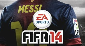 EA annuncia la data di uscita per alcuni dei loro giochi per PS4 e XboxOne-fifa_14_0.jpg