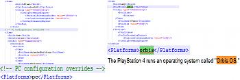 Gta 5:in arrivo anche per PS4 e PC svelato dal codice sorgente-dvydmcl-1.png