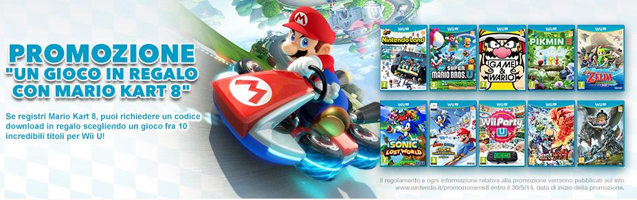 Mario Kart 8: Due piccioni con una fava!-screenshot-2014-05-02-20.38.08.png
