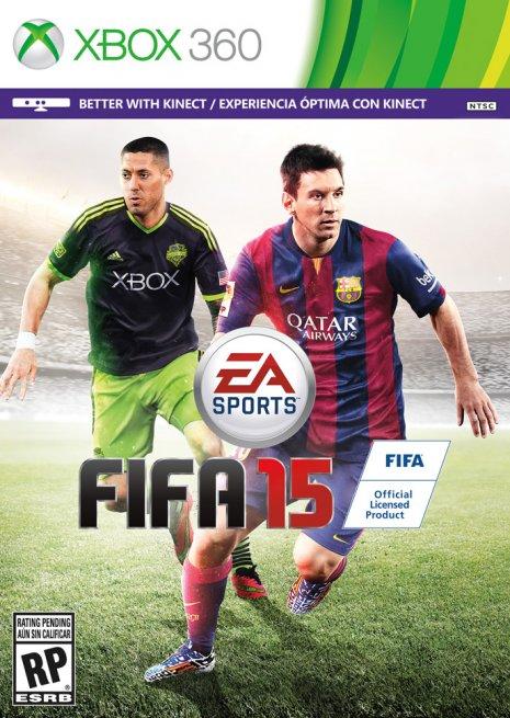 [NEWS] FIFA 15 uscito una settimana prima-fifa-xbox.jpg