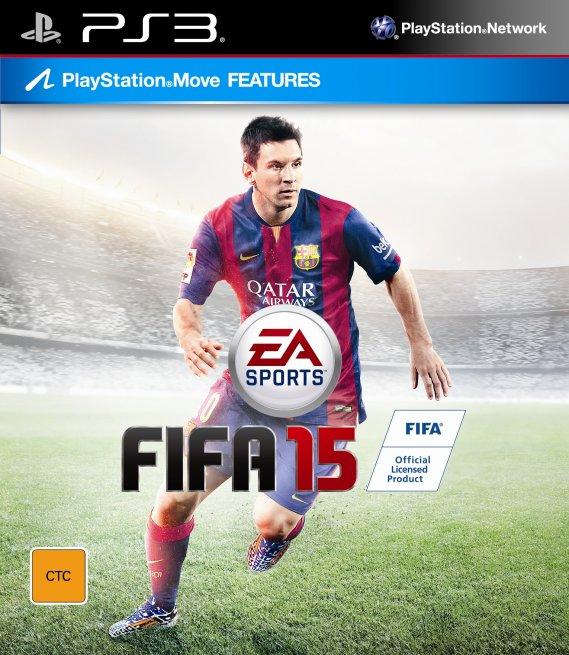 [NEWS] FIFA 15 uscito una settimana prima-ps3-fifa.jpg