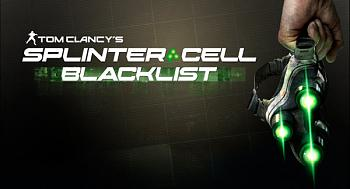 Pubblicato un nuovo video di Splinter Cell: Blacklist-gallery_2128_23_16624.jpg