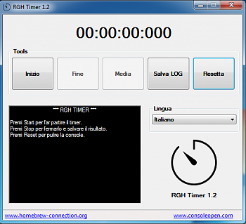 [TOPIC UFFICIALE] RGH Timer 1.4 by Swizzy & Stryp-schermata-2013-07-19-alle-01.30.10.png