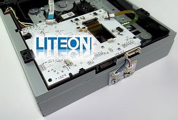 C4E's LTU2 Firmware per tutti Liteon DG-16D4S !-sku228.jpg