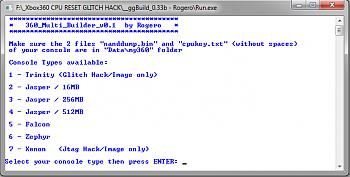 """""""Easy ggBuilder"""" diventa """"360 Multi Builder""""-360_multi_builder_v0.1_1.png"""