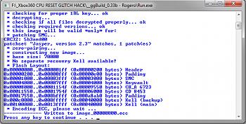 """""""Easy ggBuilder"""" diventa """"360 Multi Builder""""-360_multi_builder_v0.1_4.png"""