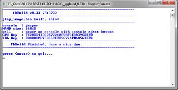 """""""Easy ggBuilder"""" diventa """"360 Multi Builder""""-360_multi_builder_v0.1_5.png"""