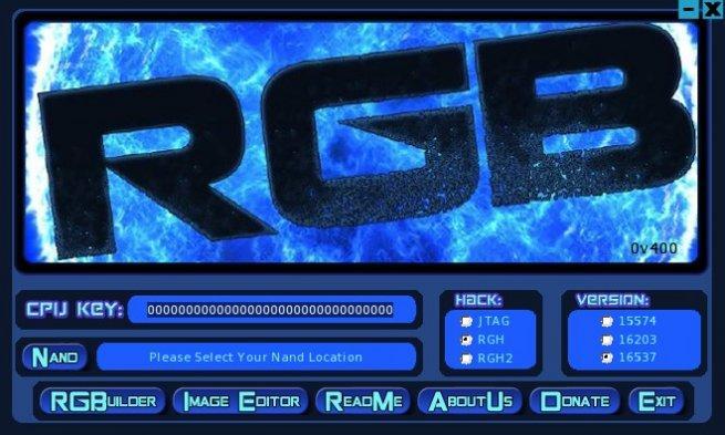 [NEWS] RGLoader 0v400 Beta-rgl.jpg