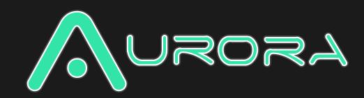 Aurora: la nuova dashboard alternativa!-screenshot-2014-07-07-22.14.28.png
