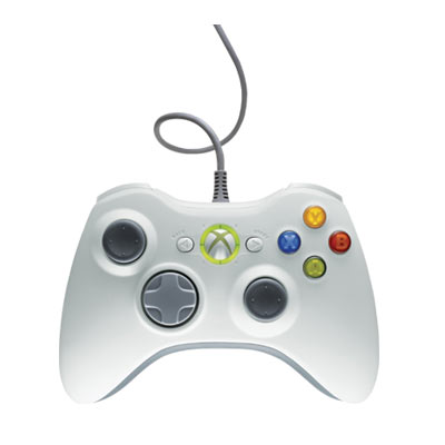 [NEWS] Tutorial Rgh su Corona con Squirt 2.0 e Nand Squirt ( The Pusher)-xbox360wired_controller.jpg