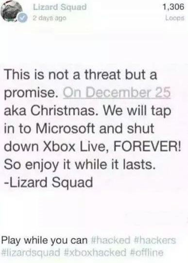 [NEWS] A Natale un bel regalo per i giocatori sul Live-liz.jpg
