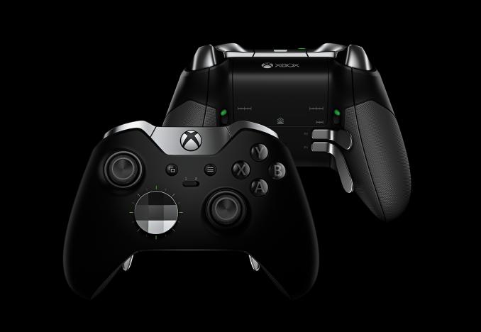 [NEWS] Succose novità e3 - Xbox One-xboxelite_controller_frontbacklockup_blackbg_rgb_575px.png