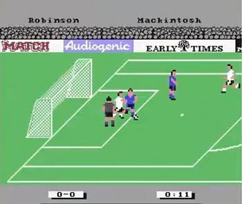 Xbox Amiga 360 by Lantus, emulazione Amiga su Xbox360!-emlyn_hughes_international_soccer.jpg